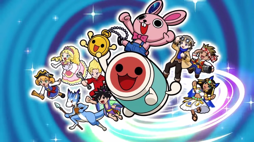 games idol 3ds play could totally mahou michibiku import guide