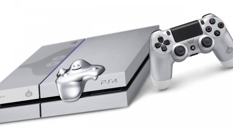 PlayStation 4 imports guide: what you need to know