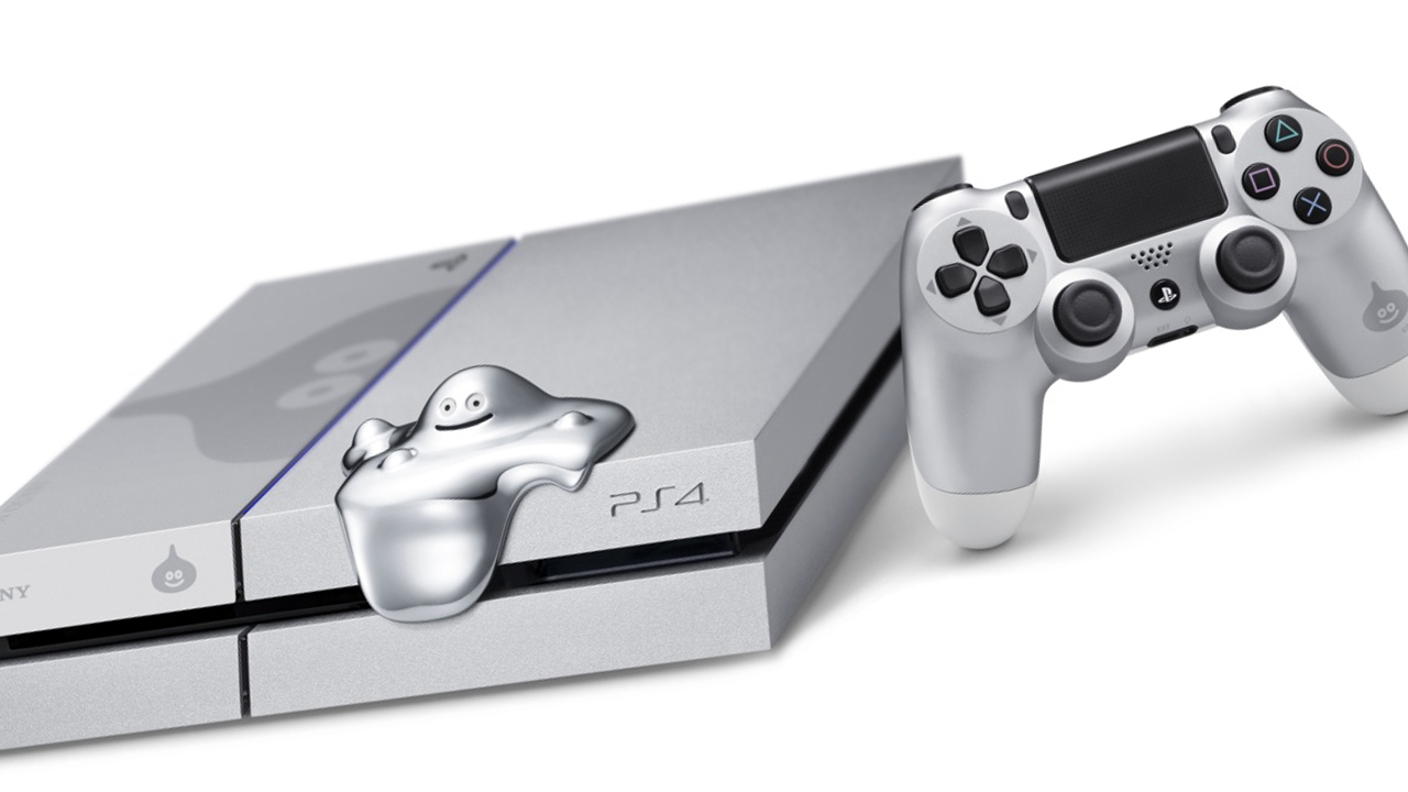 PlayStation 4 imports guide: what you need to know | Michibiku