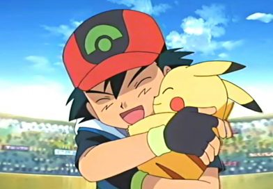 Every starter Pokémon ever, ranked (by how much we want to hug them)