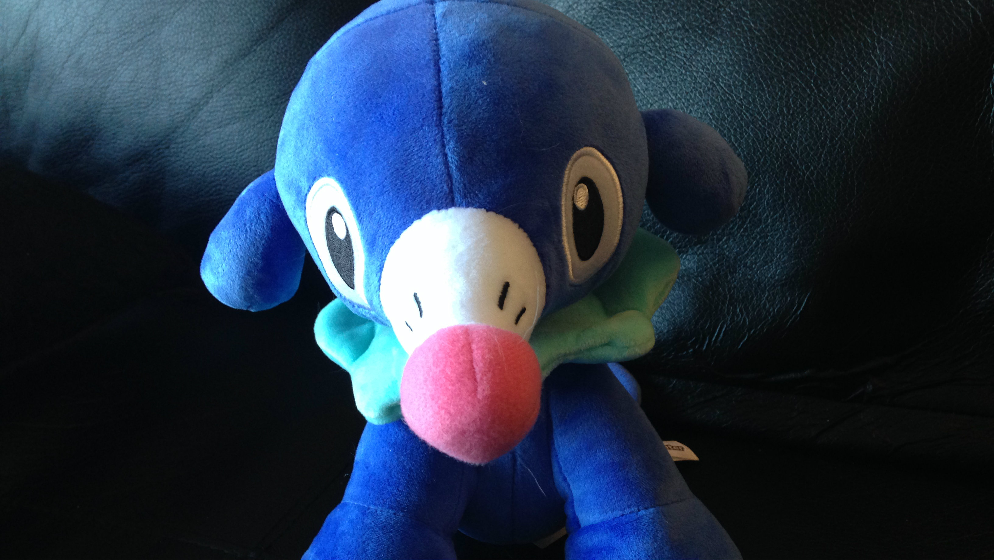 pokemon-sun-moon-popplio