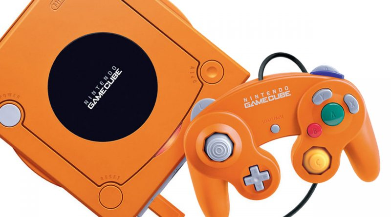 Nintendo GameCube imports guide: the best Japan-only games to play
