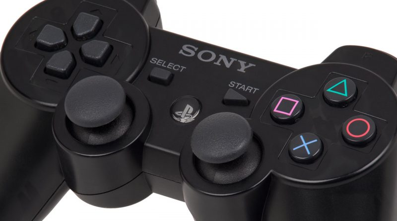PlayStation 3 imports guide: what you need to know