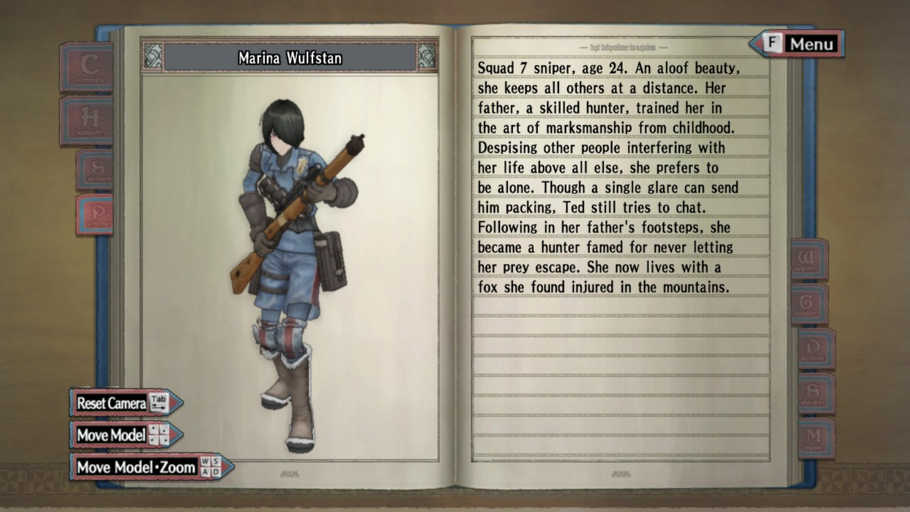 valkyria-chronicles-marina-4