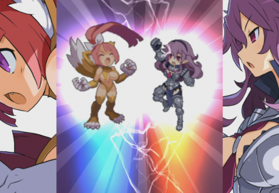 Review: Disgaea 5 Complete is the inescapable demon realm of your dreams