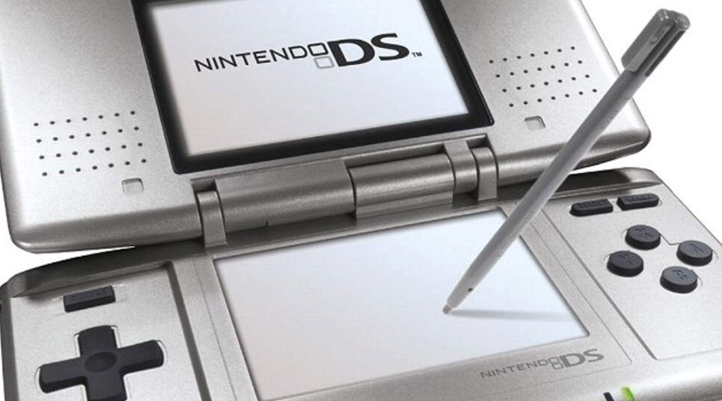 Nintendo DS imports guide: the best games to play