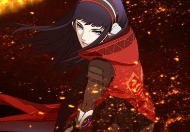 Review: Shin Megami Tensei: Strange Journey Redux is an experience you can't re-fuse