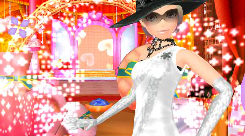 What Do You Need To Know About Style Savvy Michibiku