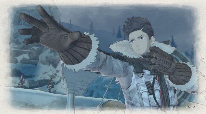 Review: Valkyria Chronicles 4 refines the art of war