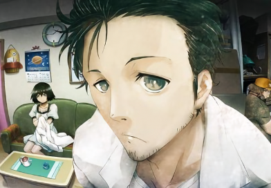 Which Steins;Gate version is best for you?