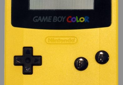 The best of the Game Boy Color: a guide