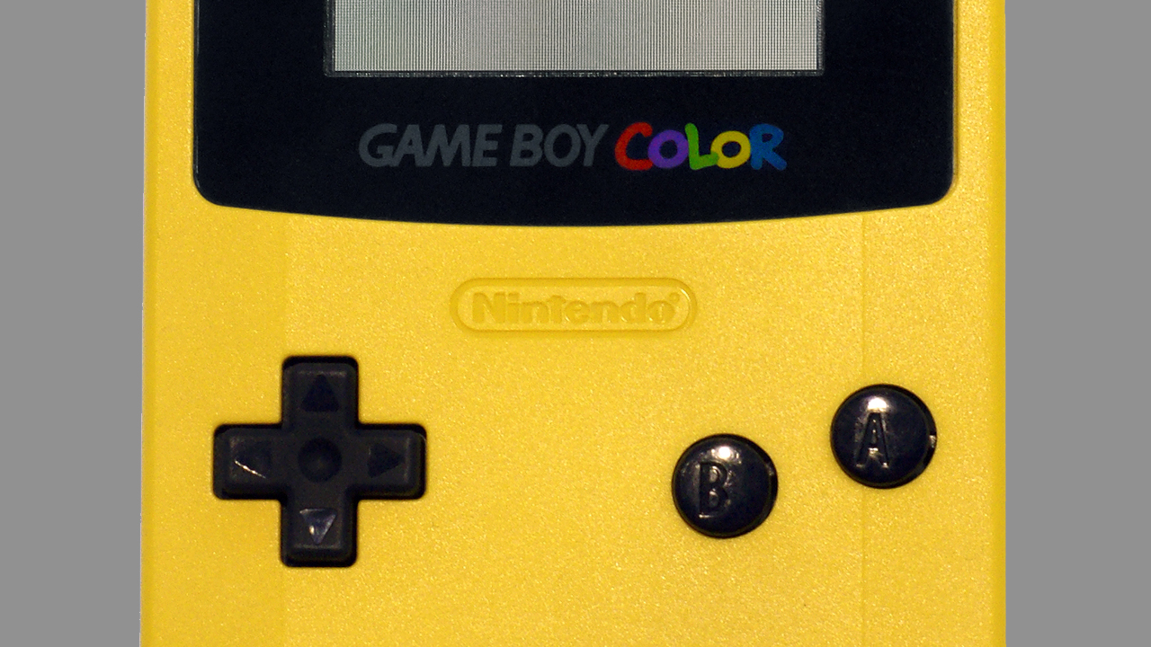 The Best Of The Game Boy Color A Guide Michibiku