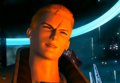 Final Fantasy VIII Remastered helps Seifer's actions seem more understandable