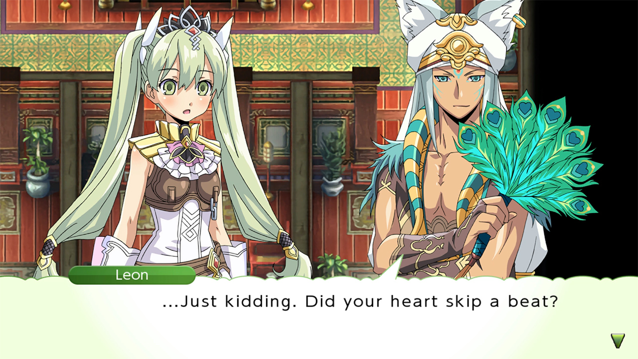 rune factory 4 switch otome game