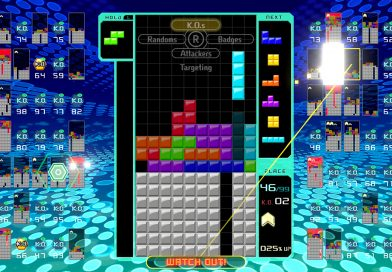 The 7 essential Tetris games you need to play