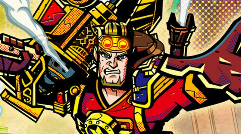code name steam 3ds 3