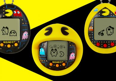 How to pick the right virtual pet for you